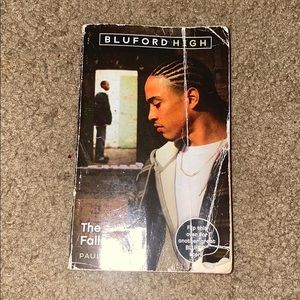 Other - Bluford High